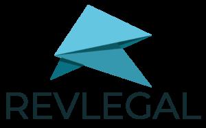 RevLegal